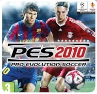 PES-2010-APK-(Latest)-Free-Download-For-Android