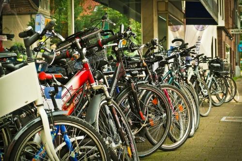 aanbiedingen beste fietsenwinkels