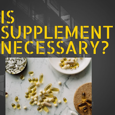 Is_it_necessary_to_take_supplements