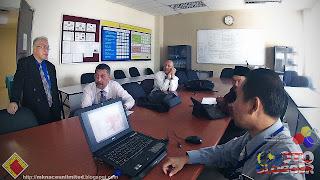 Bengkel Pengurusan Kehadiran Murid Menerusi Dashboard Prestasi KPM JPN Johor
