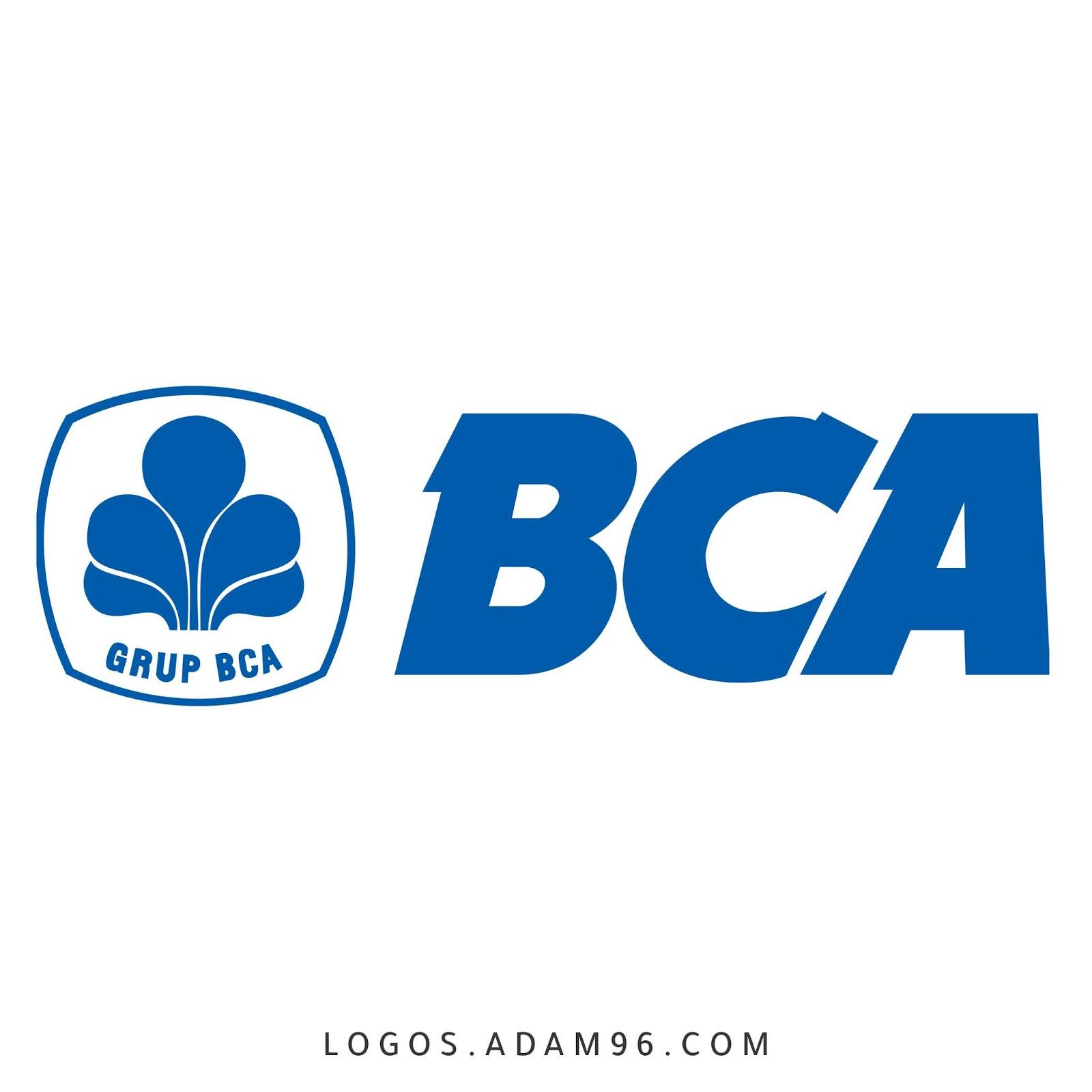 BCA (Bank Central Asia)