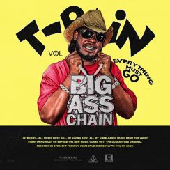 DOWNLOAD T-PAIN EVERYTHING MUST GO ALBUM