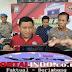 Berkat Laporan Masyarakat, Polrestsbes Makassar Berhasil Bongkar Prostitusi Online