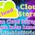 Online Cloud Storage Se Paise Kaise Kamaye