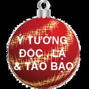 Thiết kế miễn phí tại Tú Art - Đồng phục đẹp Đà Nẵnga