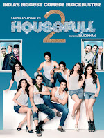 Housefull 2 (2012) Full Movie [Hindi-DD5.1] 720p BluRay
