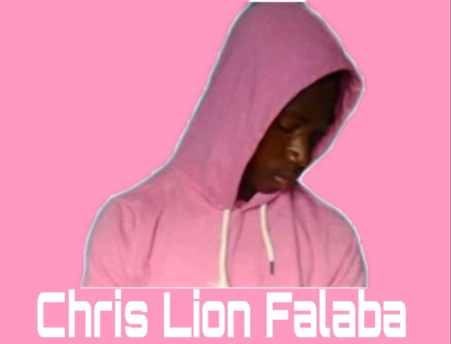 [Mp3 Download] : Chris Lion Falaba - GAGA || DJPIKOLO MIX PROMO +237.