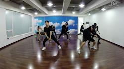 practice sm dance kpop rooms entertainment agencies