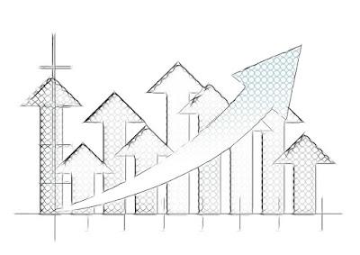 ülke ekonomisi nasıl büyür