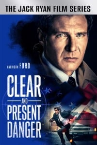 Download Jack Ryan: Clear and Present Danger (1994) Dual Audio {Hindi-English} 480p [350MB] || 720p [1.1GB]