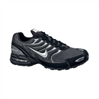 innovative design fb61e 4ae8d 2.Comes with a mesh upper that allows excellent breathability around the  feet 3.The shoe has synthetic rand support 4.A visible Air-Sole ...