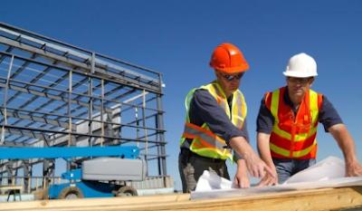 أهم المؤهلات المطلوبة في وظيفة المهندس المدني