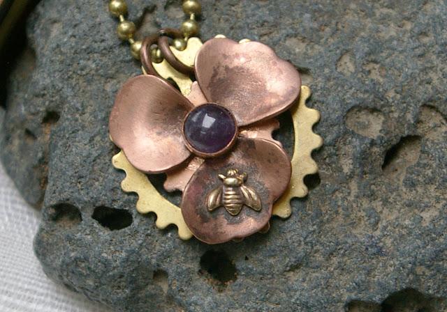 https://www.etsy.com/ca/listing/606239025/boho-copper-flower-amethyst-cabochon