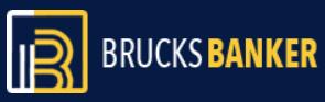 brucksbanker обзор
