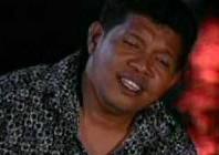Doddie Telehala and Elzanosa Singers - Sio Jantong Hati
