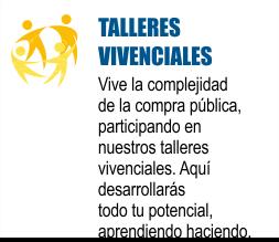 https://www.meespecializo.pe/2016/09/nuevoportada.html