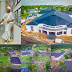 Oni Of Ife Commissions Grand Resort, Unveils 3000 Seater Mice Centre, Ostrich Hub, Industrial Park