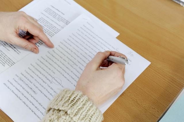 Contoh CV Curriculum Vitae Agar Anda Diterima Perusahaan, Cara Membuatnya, Struktur CV, Dan Fungsinya