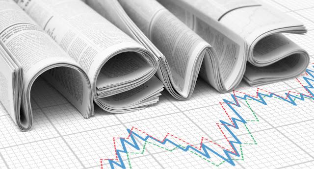 Рынки остаются в состоянии неопределенности