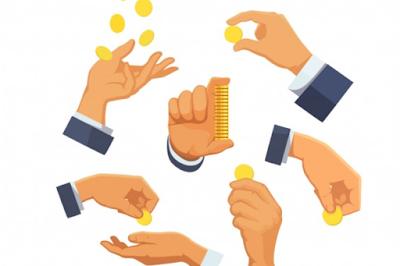 Tips-tips Gojek melakukan tipping memang sangat diperlukan. Terutama bagi Anda yang malu bertransaksi langsung memberikan tip.
