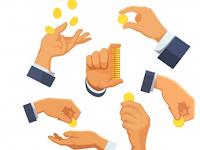 Tips-Tips Gojek: Cara Melakukan Tipping Untuk Driver Gojek