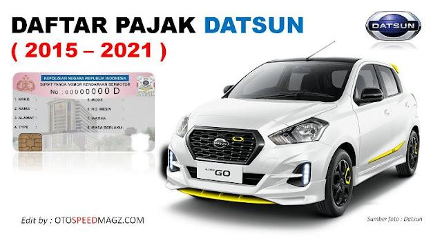 daftar-pajak-mobil-nissan-datsun-terbaru-2021-mobil-murah