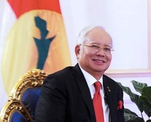 Kukuhkan Perpaduan Utamakan Rakyat Amalan UMNO Yang Perlu Dikekalkan
