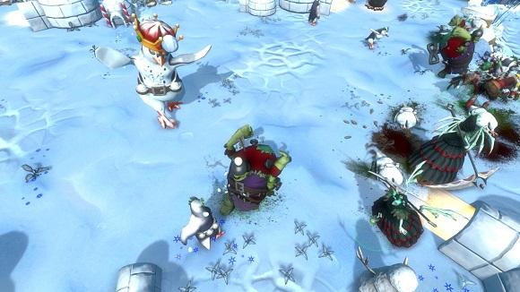 dungeons-2-a-clash-of-pumpkins-pc-screenshot-www.ovagames.com-5