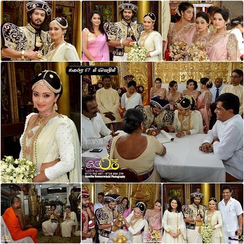 http://www.hirugossip.net/2016/08/harshana-bethmage-volga-kalpani-wedding.html