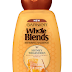 2 for 0.50$ Garnier Whole Blends Shampoo or Conditioner (various formulas)