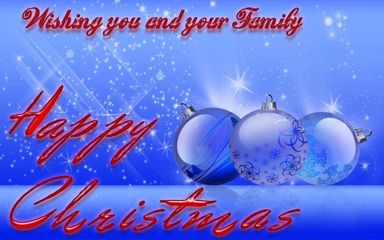 wallpaper proslut family christmas greetings e cards