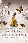 https://miss-page-turner.blogspot.com/2017/09/hos-rezension-das-reich-der-sieben-hofe.html