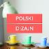 Jak kolekcjonować polski dizajn? Rozmowa z Beatą Bochińską