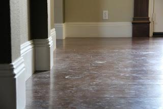 Dirty Floor.JPG