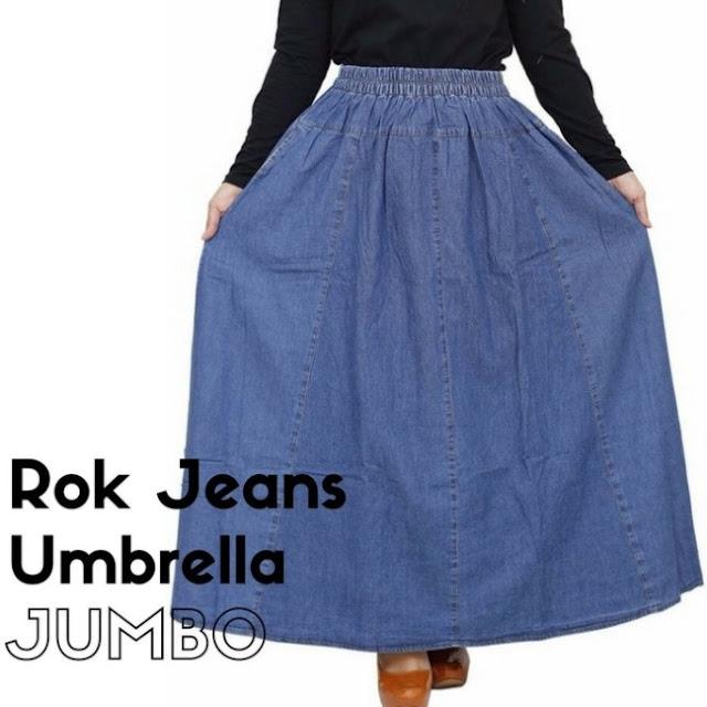 Jeans adalah Jenis Kain yang Menyusut Setelah Dicuci