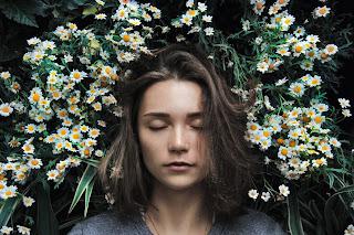 Tukang taman surabaya bunga