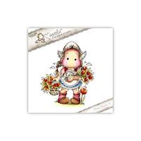 http://magnolia.nu/wp13/product/cm-16-netherlands-tilda/