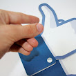 Facebook to step into E-Commerce With new Feature | Techno-Hints