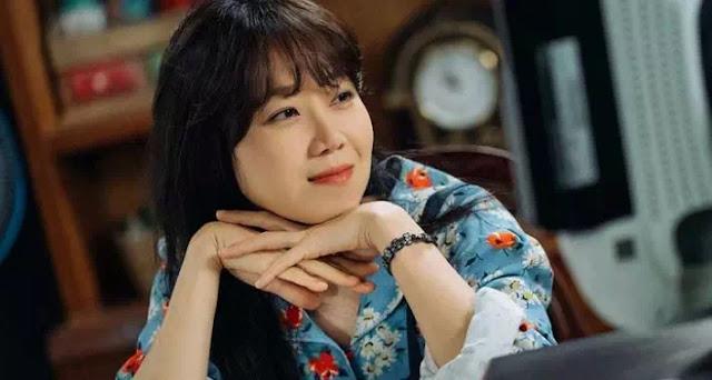 drama korea terbaik di netflix-7