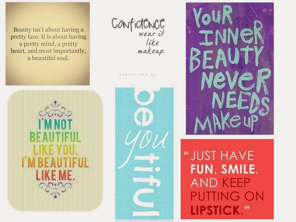 Inspirational Quotes To Brighten Your Day Beauty Quotes Feelbella