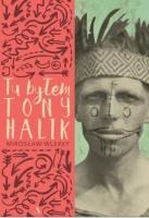 http://www.znak.com.pl/kartoteka,ksiazka,74310,Tu-bylem-Tony-Halik