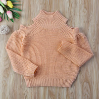 https://www.aliexpress.com/item/Children-Kids-Baby-Girl-Knitting-Tops-Sweaters-Winter-Clothes-Cold-shoulder-Long-Sleeve-Sweater-Pullover/32838852994.html?spm=a2g0s.8937460.0.0.frf4oQ