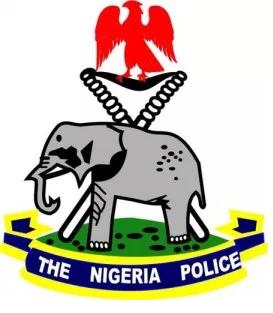 Nigeria Police Shortlisted Candidates 2018