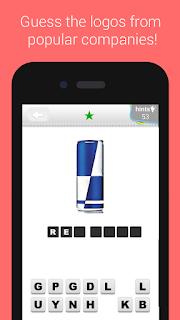 Logo Quiz Mod Apk