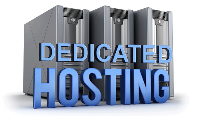 Dedicated Hosting, Web Hosting Reviews, Compare Web Hosting, Web Hosting