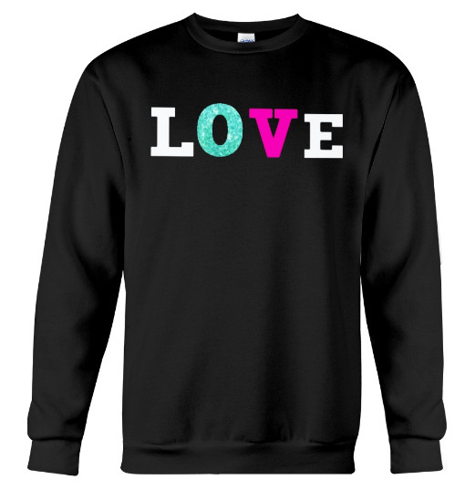 savannah guthrie love t shirt,  savannah guthrie love shirt,  savannah guthrie love,  i love savannah guthrie,
