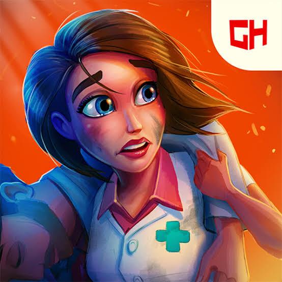 Heart's Medicine Hospital Heat v67 Apk Mod [Desbloqueado]