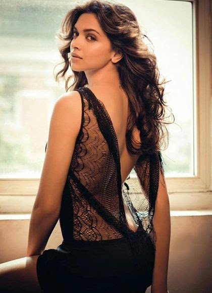 deepika Padukon sexy backless wallpaper, Deepika Padukon sexy photos, Deepika Padukon sexy and backless pictures, Deepika Padukon sexy and backless HD Wallpaper download