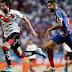 Futebol Baiano  : No 1º clássico do ano, Vitória vence o Bahia por 2 a 0 na Arena Fonte Nova
