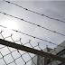 ¿Por qué el gobierno está convirtiendo 11 bases militares dentro de los Estados Unidos en campamentos de cuarentena?